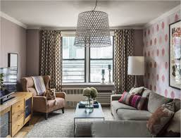 hgtv bedrooms 2016. hgtv bedroom designs diy country home decor window treatments for bathrooms latest ceiling 2016 k35 bedrooms