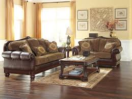 Old World Living Room Furniture Similiar Old World Couch Keywords