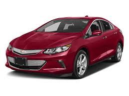 2018 Chevrolet Volt Electric Price, Trims, Options, Specs, Photos ...