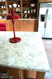 laminate countertops home depot that looks like granite s look bathroom painting lam