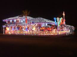 Awesome Christmas Light Ideas Awesome Christmas Lights On House Awesome Christmas Lights