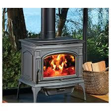 wood pellet stoves reviews wood stove reviews beautiful wood stove wood pellet stove insert reviews