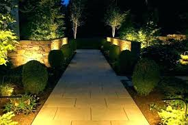 full size of solar outdoor lighting ideas yard landscape spot light extraordinary inc pretty garden landscaping