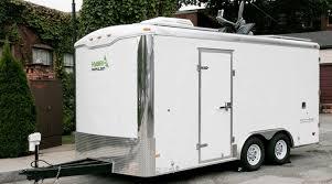 Diy travel trailer Teardrop Camper Diy Rv Instructables Dont Buy It Build It Highend Diy Rv pics