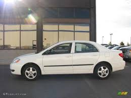 Affordable Toyota Corolla 2005 About on cars Design Ideas with HD ...