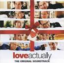 Love Actually [Bonus Tracks #2]