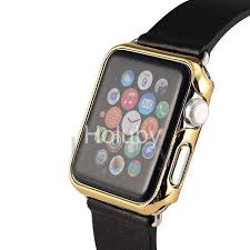 loo genuine leather loop for apple watch band double tour 38mm adjustable magnetic for apple watch leather strap women black