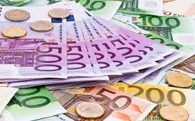 ماهي فئات اليورو ؟