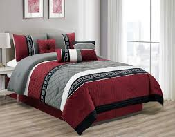 comforter sets queen black comforter sets queen king size bed comforter sets c and turquoise bedding gray and white comforter black and