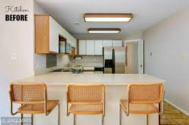 1970S Kitchen Remodel Style New Design Ideas