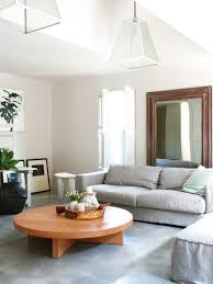 How To Make A Small Room Look Bigger Four Tips To Make A Small Room Look Bigger