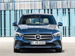 2,128 likes · 10 talking about this. Mercedes Benz B Class 2019 Picture 48 Of 106