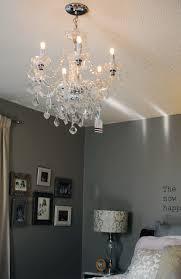 chandelier home depot deer antler chandelier home depot lights for kitchen