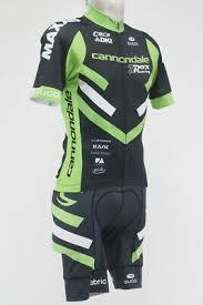 Sugoi Bike Shorts Size Chart Jersey Pant Short Sets Sugoi Cycling