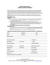 event agreement contract 26 best life hacks images on pinterest contract agreement event
