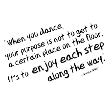 Inspirational Dance Quotes Delectable Inspirational Dance Quotes Gorgeous Inspirational Dance Quotes