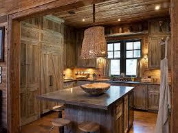 Barn Wood Kitchen Cabinets Tag For Old Barn Wood Kitchen Ideas Nanilumi
