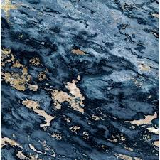 Blue and Black Marble Wallpapers - Top ...