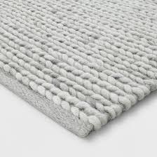 chunky rug yarn lovely project 62 chunky knit braided wool rug of chunky rug yarn lovely