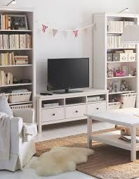 ikea hallway furniture. reading watching working you really can do it all in one space the ikea hemnes series may be traditional style but smart functions make right at ikea hallway furniture