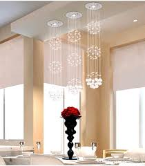 fanciful room lighting chandelier pendant lamps great chandeliers and pendants modern crystal chandeliers ceiling crystal pendant lamp living jpg