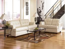 rana furniture bedroom sets. attractive design ideas la rana furniture bedroom perfect 58 best images about classic living room sets on o