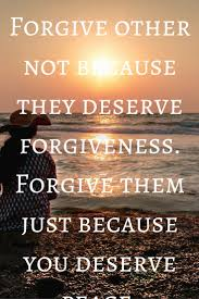 Quotes About Forgiveness Simple Inspirational Quotes Forgiveness 48 Inspirational Quotes On
