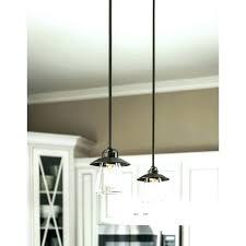 allen and roth chandelier thetastingroomnyccom 3 allen roth winship bronze mini modern contemporary cylinder pendant fast