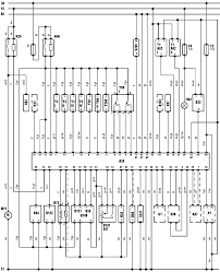 danfoss hsa3 wiring diagram wirdig danfoss hsa3 wiring diagram