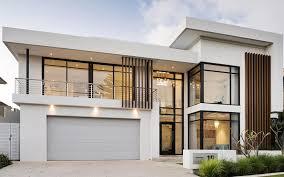 designs soro oswald homes luxury home builders perth