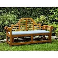 outside bench seat cushions garden bench seat cushion blue indoor bench seat cushions ikea