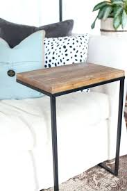 Marble c table Pottery Barn Best Ideas About Table On Industrial Marble Lamps Images Tables For Couch Deremer Best Ideas About Table On Industrial Marble Lamps Images Tables