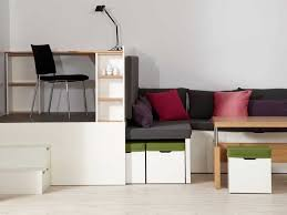 future furniture. Gorgeous Future Furniture Design Or Interior Designs And For Small Apartments Tiny Homes F