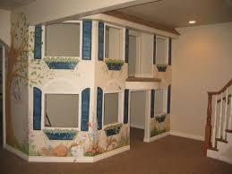 cool basement ideas for kids. Wonderful For Cool Basement Kids Nickbarronco 100 Bedroom  Images My Ideas S . Cool Basement Ideas For Kids