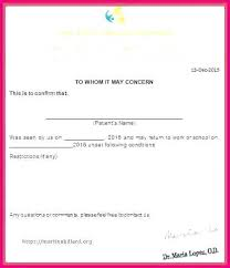 Dentist Note Template Naomijorge Co