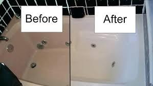 Best Bath Decor bathroom kit : Bathtub Paint Diy Kit Bathroom Colors Ideas With Beige Tile ...