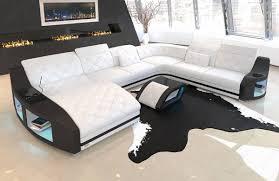 Xl Leather Sectional Sofa Palm Beach