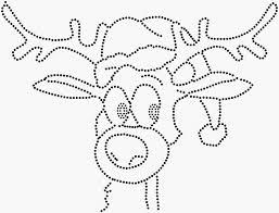 Fadengrafik Vorlagen Zum Ausdrucken Petralangorg