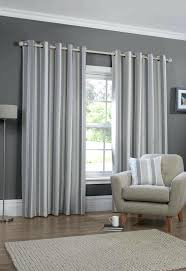 gray and white striped curtains kids curtain gold white stripe curtain ready made eyelet curtains navy and white rugby stripe dark grey and white striped