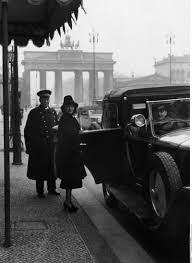 Pola Negri | Porta Polonica