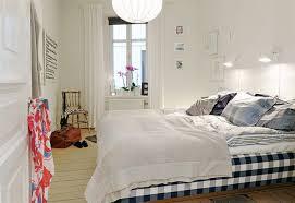Small Cosy Bedroom Cozy Apartment Bedroom