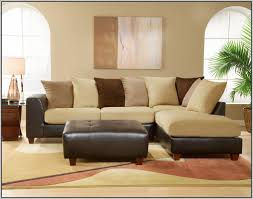 Living Room Decorating With Sectional Sofas Living Room Decorating Ideas Sectional Sofa Living Room Home
