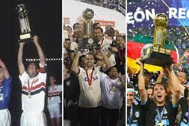 A história da Recopa Sul-Americana, o título que falta ao Flamengo