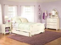 White Bedroom Sets 6 Silver Bedroom Set White Bedroom Sets For Sale ...