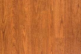 floor com grade vinyl plank flooring inspirational commercial floating