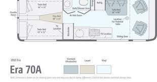 coachmen travel trailer floor plans images 439171401134127266 coachmen motorhome wiring diagrams coachmen