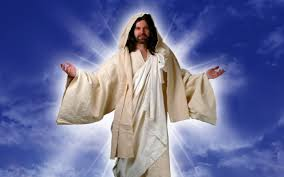 Free download Lord Jesus HD Wallpapers ...
