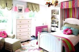 Girls Kids Bedroom Kids Bedroom Sets For Girls Kids Bedroom ...