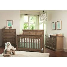 baby boy furniture nursery. baby boyu0027s nursery furniture westwood design hanley in cashew boy