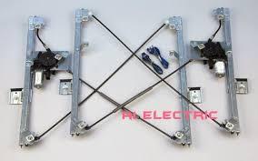 a1 electric life wiring diagrams welder plug wiring diagram biltek power window kit at Electric Life Wiring Diagram